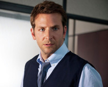 This is an image of Photograph & Poster of Bradley Cooper 298012