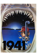 This is an image of Vintage Reproduction of 1941 295103