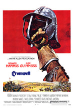 This is an image of Vintage Reproduction of Cromwell 295180