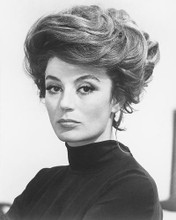 This is an image of Photograph & Poster of Anouk Aimee 167556