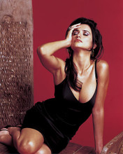 This is an image of Photograph & Poster of Penelope Cruz 273700