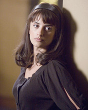 This is an image of Photograph & Poster of Penelope Cruz 280342