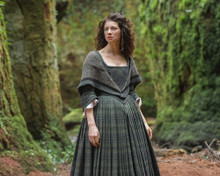 This is an image of Photograph & Poster of Caitriona Balfe 298241