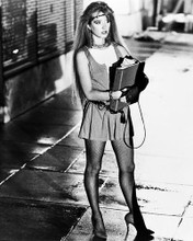 This is an image of Photograph & Poster of Kim Richards 195727