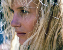 This is an image of Photograph & Poster of Daryl Hannah 285577