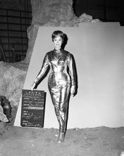 This is an image of Photograph & Poster of Lost in Space 195734