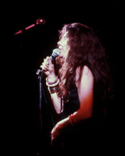 This is an image of Photograph & Poster of Janis Joplin 285639