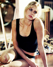 This is an image of Photograph & Poster of Daryl Hannah 285663