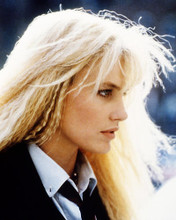 This is an image of Photograph & Poster of Daryl Hannah 285667