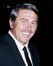 This is an image of Photograph & Poster of Howard Keel 285668
