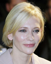 This is an image of Photograph & Poster of Cate Blanchett 285985