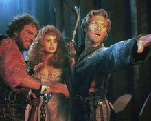 This is an image of Photograph & Poster of Krull 286057