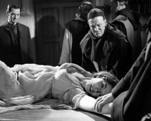 This is an image of Photograph & Poster of Dracula:prince of Darkness 195865