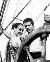 This is an image of Photograph & Poster of The 7th Voyage of Sinbad 195867