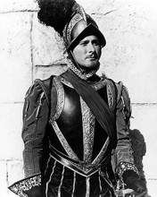 This is an image of Photograph & Poster of Errol Flynn 196469