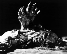 This is an image of Photograph & Poster of The Evil Dead 196498