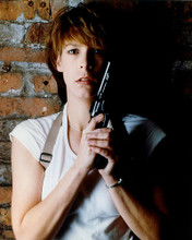 This is an image of Photograph & Poster of Jamie Lee Curtis 286165
