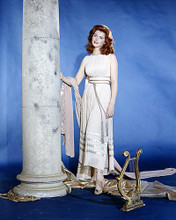 This is an image of Photograph & Poster of Tina Louise 286344