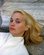 This is an image of Photograph & Poster of Eva Marie Saint 286349