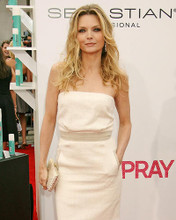 This is an image of Photograph & Poster of Michelle Pfeiffer 286217