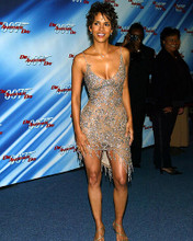 This is an image of Photograph & Poster of Halle Berry 286224