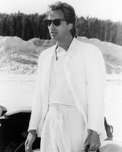 This is an image of Photograph & Poster of Don Johnson 195913