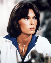 This is an image of Photograph & Poster of Kate Jackson 286275