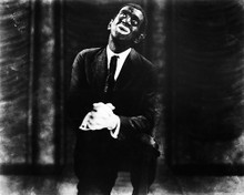 This is an image of Photograph & Poster of Al Jolson 195935