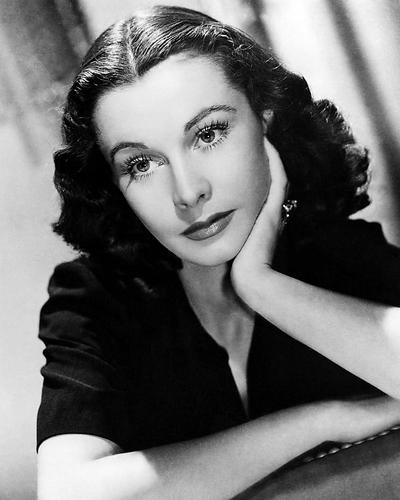 This is an image of Photograph & Poster of Vivien Leigh 195953