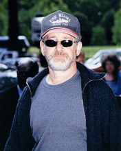 This is an image of Photograph & Poster of Steven Spielberg 286557