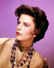 This is an image of Photograph & Poster of Natalie Wood 286815