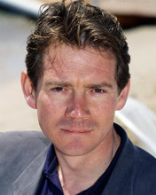 This is an image of Photograph & Poster of Anthony Andrews 286455