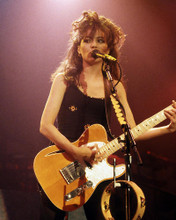 This is an image of Photograph & Poster of Susannah Hoffs 286504