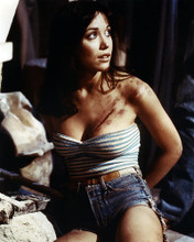 This is an image of Photograph & Poster of Tanya Roberts 286991