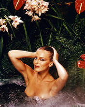 This is an image of Photograph & Poster of Cheryl Ladd 286995