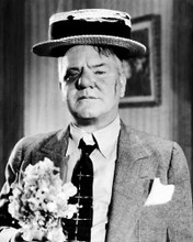 This is an image of Photograph & Poster of W.C. Fields 196332