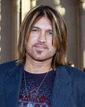 This is an image of Photograph & Poster of Billy Ray Cyrus 286965