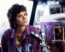 This is an image of Photograph & Poster of Ally Sheedy 286888