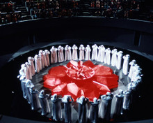 This is an image of Photograph & Poster of Logan's Run 286923