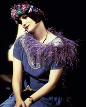 This is an image of Photograph & Poster of Jennifer Jason Leigh 286931