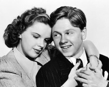 This is an image of Photograph & Poster of Love Finds Andy Hardy 196514