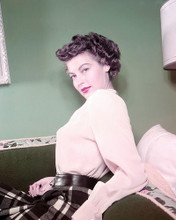 This is an image of Photograph & Poster of Ava Gardner 287181
