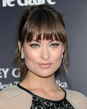 This is an image of Photograph & Poster of Olivia Wilde 287372