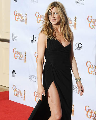 This is an image of Photograph & Poster of Jennifer Aniston 287376