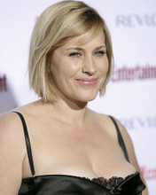 This is an image of Photograph & Poster of Patricia Arquette 287207