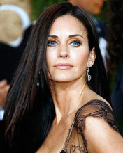 This is an image of Photograph & Poster of Courtney Cox 287397