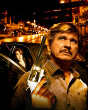 This is an image of Photograph & Poster of Charles Bronson 287101