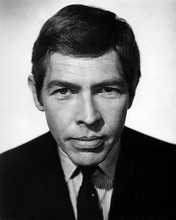 This is an image of Photograph & Poster of James Coburn 196585