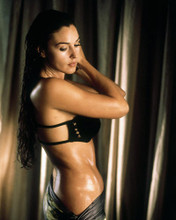 This is an image of Photograph & Poster of Monica Bellucci 287253