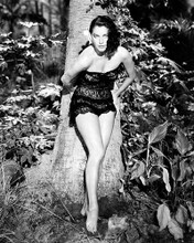 This is an image of Photograph & Poster of Ava Gardner 196659